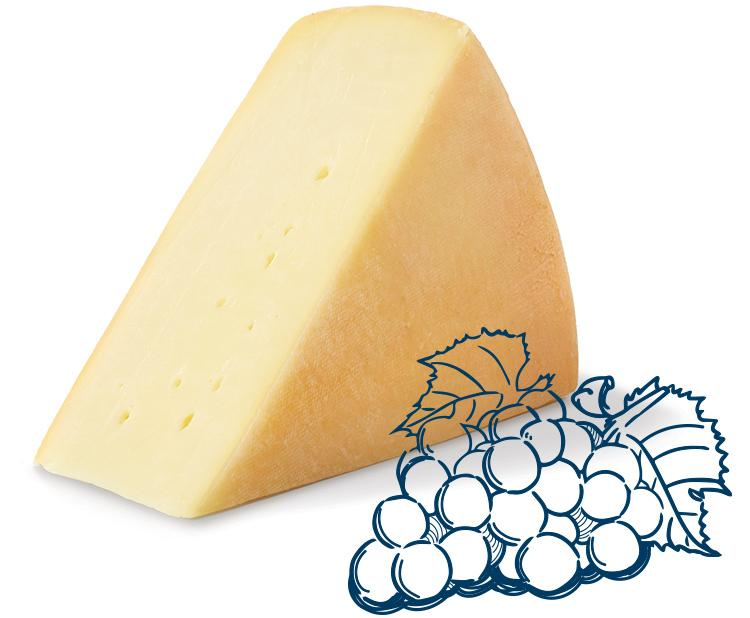 Fromage Canadien