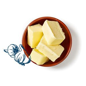 butter more image FR