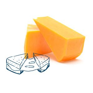 firm cheese image FR