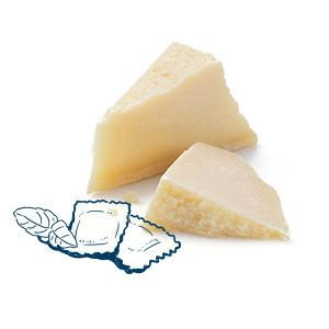 hard cheese image FR