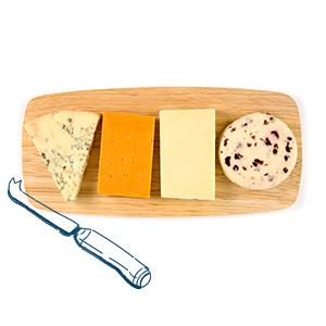 more cheese image FR