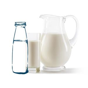 more milk image FR