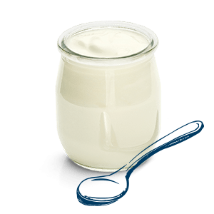 yogurt image FR